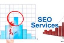 SEO Services at Adbot / SEO Services at adbot to Get Traffic and Top Search Ranking on Google, Bing, Yahoo. Our SEO service offers quality web traffic.