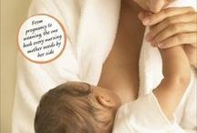 Breastfeeding / #Breastfeeding