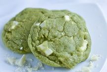 Cookies / Recipes for #Cookies