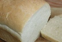Breads / #Bread recipes