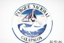 Galapagos Islands / Nature's heaven on earth