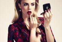 { style envy } / by Alexandra Amarotico