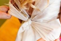Fashioning my Life / by Frances Wilson