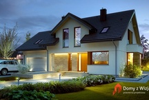 Domy | Houses