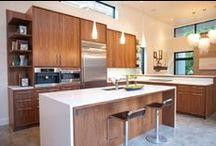 Kuchnie | Kitchens