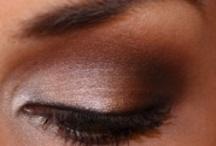 Makeup/ Hair/Skin