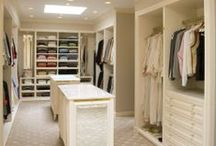 Interior Design, Ideas and Details / by Sylvia Blanco