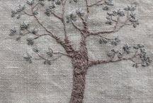 crafts / by Pamela