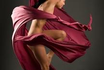 Dance Devine