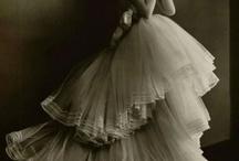 vintage (WEDDING)
