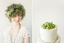 Rustic Wedding / by Lovey Bride