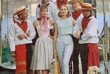 '60's fashion