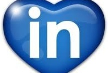 LinkedIn Stuff / All things LinkedIn