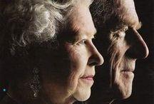 And We'll Never Be Royals  / Royals Royals Royals  / by Sarah Belcher