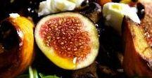 Vegetarian and Vegan Recipes / Vegetarian and Vegan Recipes