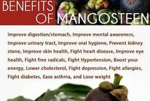 Health Benefits and nutrients of fruit, Veges and other things / Health facts / by Michelle Chadwick