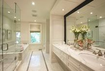 #Rye / Residential Interior Design Project - Meredith Heron Design Inc.  / by Meredith Heron