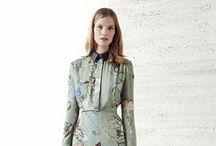 Fashion Collection / by Iria Botana