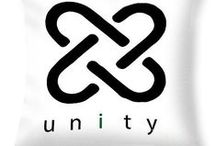 Black Unity Holiday Soiree / Urban Chic Umoja Unity Holiday / by Jasmine Sadler