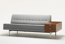 Furniture / by Matthew Herald
