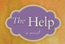 Books Worth Reading / by Elissa Hefley