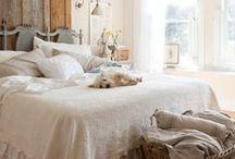 Bed Time / by Julie Mack