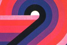 Graphic Design / by Jesper Olsson
