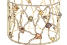 Jewelry / Fine Jewelry - 