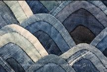 quilts / by Katie Bettencourt