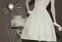 vintage design / art, photography, ads, design / by Peter&Jane