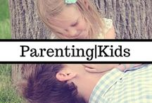 Parenting & Raising Kids / I'll be honest, I don't have kids yet, but isn't that what Pinterest is all about? Curating the great ideas so that they are there when you need them. For those of you who can't imagine following a parenting board from someone without kids, I will flash my Education degree and years of nannying experience to try to persuade you. If that doesn't cut it, you may as well move on to my other boards. No hard feelings. :) / by Bobbie @ Living in Retrospect & Fatfully
