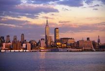 New York/New York!