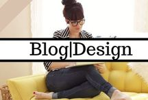 Blogging   Web Development   Web Design / Whether you blog on Blogger, Wordpress, or Tumblr, or have a standard website, this board will help you learn about web design, web development, and blogging. Maximize your social media presence. Tweak your web design. Improve your blog. I use these tips on my own blogs and websites. Your online presence should be constantly evolving as the digital landscape shifts. Follow along so we can keep up with the changes together.