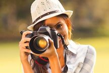 The best Photography Tips / For every photographer great tips