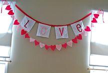 Valentine's day<3