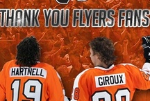 Favorite Flyers Then and Now / by Dawn Mellor