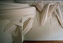 Installation/Sculpture