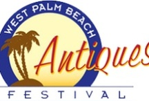 Events at the Expo Center / The South Florida Expo Center located on the Fairgrounds has more to offer year round, too! Monthly antique shows, dog shows, craft extravaganzas, and the Barrett Jackson Collector Car Auction, are just a few of the events held annually.