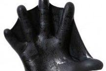 Darkfin Products