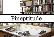 Pineptitude / This board is full of grammar mistakes and stupid ideas, because to be honest... I just can't help myself. Follow along and make fun of them with me. Or, you could always choose to be the bigger person. Yeah. Right.