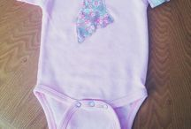 future baby style :)