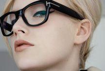 Specs Appeal / by Julie Mack