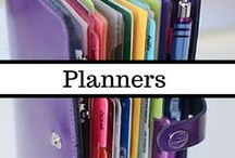 DIY Planner / I have a line of planners available at www.innotations.com that are designed for individuals who need to track things (such as fertility, health, or fitness) on a daily basis. This board is where I post my planner inspiration as well as links to free printables and planner organization tips.
