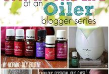 Oils- My new BFF! (Let me know if you have questions!) / Essential Oils, recipes, natural remedies I've got a Young Living connection yo! Holla ; ) / by Acdc Cole
