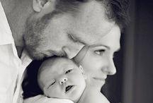 Babies / Todo para bebés