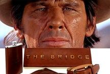 The BRIDGE - for real men / Nothing but My Choice
