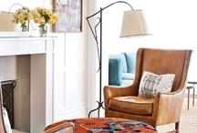 Furniture Favs