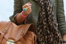 fashion files / by Jenny Moyett | Babblings of a Mommy