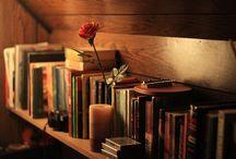 Books Worth Reading / Books I have read.