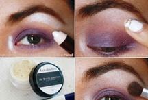 Beauty Stuff <3 / Hair, Make up, Nails and more